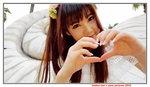 30102016_Samsung Smartphone Galaxy S7 Edge_Ma Wan_Heibee Lam00024
