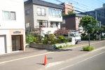 27072018_Nikon D800_19th Round to Hokkaido_Way to Noboribetsu00004