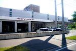 27072018_Nikon D800_19th Round to Hokkaido_Way to Noboribetsu00008