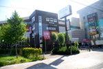 27072018_Nikon D800_19th Round to Hokkaido_Way to Noboribetsu00009