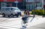 27072018_Nikon D800_19th Round to Hokkaido_Way to Noboribetsu00013