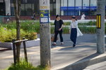 27072018_Nikon D800_19th Round to Hokkaido_Way to Noboribetsu00016