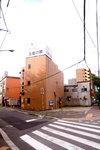 28072018_Nikon D800_19th Round to Hokkaido_Hakodate_Goryoukaku Machi00003