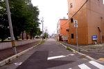 28072018_Nikon D800_19th Round to Hokkaido_Hakodate_Goryoukaku Machi00004