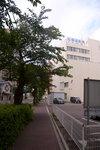 28072018_Nikon D800_19th Round to Hokkaido_Hakodate_Goryoukaku Machi00009