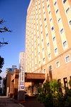 28072018_Nikon D800_19th Round to Hokkaido_Hakodate_Goryoukaku Machi00025