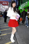 06122009_City Walk Promotion@Mongkok_Irene Hui00001