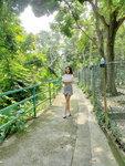 10082019_Samsung Smartphone Galaxy S10 Plus_Ma Wan_Isabella Lau00003