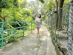 10082019_Samsung Smartphone Galaxy S10 Plus_Ma Wan_Isabella Lau00020