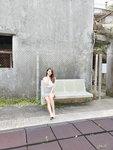 10082019_Samsung Smartphone Galaxy S10 Plus_Ma Wan_Isabella Lau00024