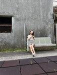 10082019_Samsung Smartphone Galaxy S10 Plus_Ma Wan_Isabella Lau00025