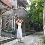 10082019_Samsung Smartphone Galaxy S10 Plus_Ma Wan_Isabella Lau00037