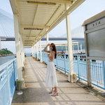 10082019_Samsung Smartphone Galaxy S10 Plus_Ma Wan_Isabella Lau00049