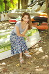 05082017_Ma Wan_Isabella Lau00004