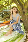 05082017_Ma Wan_Isabella Lau00012