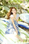 05082017_Ma Wan_Isabella Lau00018