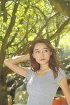 05082017_Ma Wan_Isabella Lau00021