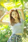 05082017_Ma Wan_Isabella Lau00054