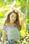 05082017_Ma Wan_Isabella Lau00058