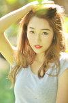 05082017_Ma Wan_Isabella Lau00061
