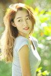 05082017_Ma Wan_Isabella Lau00063