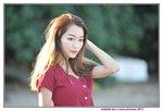 05082017_Ma Wan_Isabella Lau00099