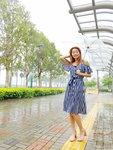 15072018_Samsung Smartphone Galaxy S7 Edge_Sunny Bay_ISabella Lau00001
