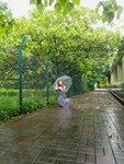 15072018_Samsung Smartphone Galaxy S7 Edge_Sunny Bay_ISabella Lau00005
