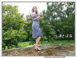 15072018_Samsung Smartphone Galaxy S7 Edge_Sunny Bay_ISabella Lau00011