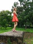 15072018_Samsung Smartphone Galaxy S7 Edge_Sunny Bay_ISabella Lau00013