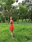 15072018_Samsung Smartphone Galaxy S7 Edge_Sunny Bay_ISabella Lau00015