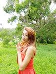 15072018_Samsung Smartphone Galaxy S7 Edge_Sunny Bay_ISabella Lau00017
