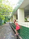 15072018_Samsung Smartphone Galaxy S7 Edge_Sunny Bay_ISabella Lau00022