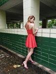 15072018_Samsung Smartphone Galaxy S7 Edge_Sunny Bay_ISabella Lau00023