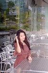 24032019_Nikon D800_Hong Kong Science Park_Isabella Lau00002