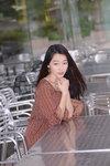 24032019_Nikon D800_Hong Kong Science Park_Isabella Lau00004