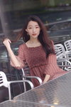 24032019_Nikon D800_Hong Kong Science Park_Isabella Lau00006