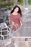 24032019_Nikon D800_Hong Kong Science Park_Isabella Lau00007