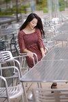 24032019_Nikon D800_Hong Kong Science Park_Isabella Lau00008