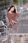 24032019_Nikon D800_Hong Kong Science Park_Isabella Lau00009
