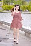 24032019_Nikon D800_Hong Kong Science Park_Isabella Lau00016