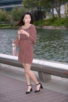24032019_Nikon D800_Hong Kong Science Park_Isabella Lau00018