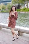 24032019_Nikon D800_Hong Kong Science Park_Isabella Lau00019
