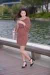24032019_Nikon D800_Hong Kong Science Park_Isabella Lau00020