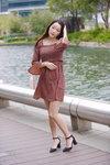 24032019_Nikon D800_Hong Kong Science Park_Isabella Lau00021