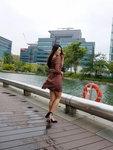 24032019_Samsung Smartphone Galaxy S7 Edge_Hong Kong Science Park_Isabella Lau00004