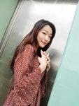 24032019_Samsung Smartphone Galaxy S7 Edge_Hong Kong Science Park_Isabella Lau00011