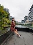 24032019_Samsung Smartphone Galaxy S7 Edge_Hong Kong Science Park_Isabella Lau00014