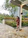 24032019_Samsung Smartphone Galaxy S7 Edge_Hong Kong Science Park_Isabella Lau00015