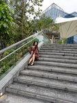 24032019_Samsung Smartphone Galaxy S7 Edge_Hong Kong Science Park_Isabella Lau00018